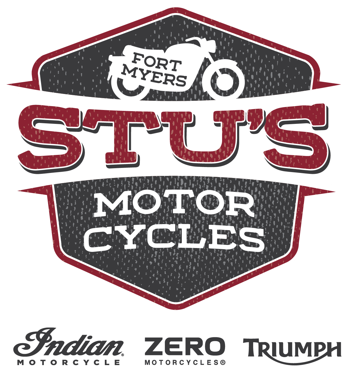 Stu's Motorcycles of Fort Myers