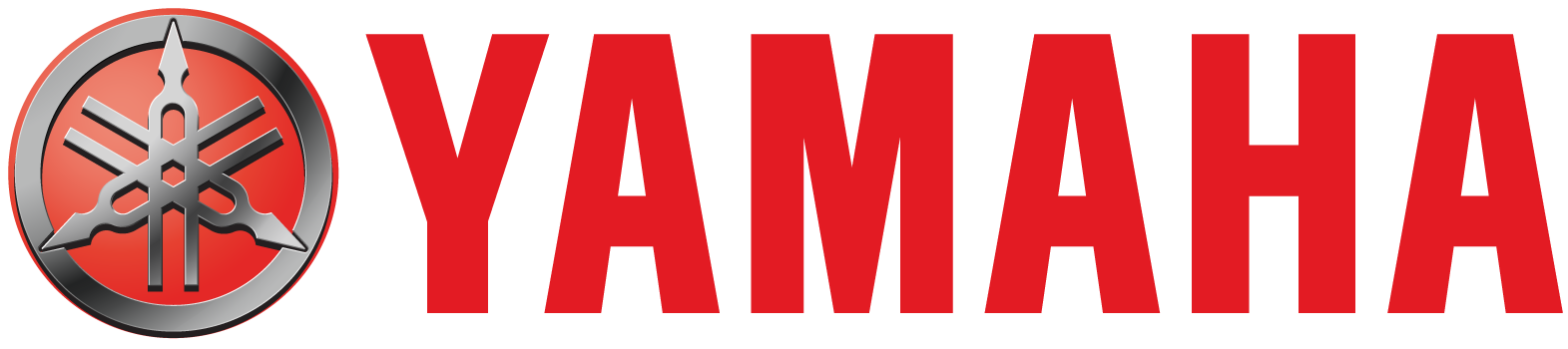 Yamaha Pharo Marine