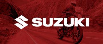 Suzuki Central Texas Powersports