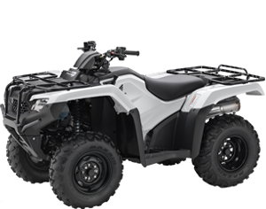 ATV Inventory at Genthe Honda Powersports