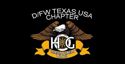 DFW H.O.G.®