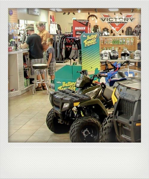 Reno Cycles And Gear Reno Nv Powersports Dealership For Sales
