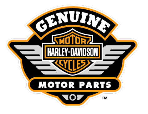 Harley-Davidson® Genuine Motor Parts
