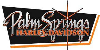 Palm Springs Harley-Davidson