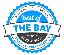 Best of the Bay 2020 - Motorcycle Dealer