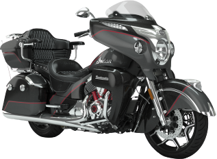 Shop Motorcycles at Shreveport Cycles