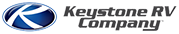 Keystone RV Dealer In Atlantic, Iowa