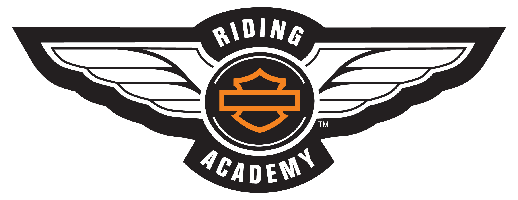 Riding Academy at Vandervest Harley-Davidson
