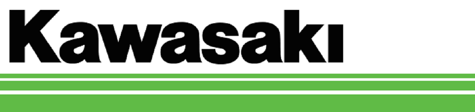 Kawaski Service and Repair Powersports