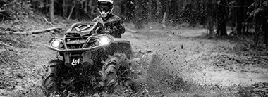 Get Easy Fast Financing on your new New Sled, ATV, UTV, or Motorcycle. Apply Online For Financing Today.