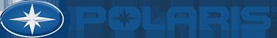 Polaris Inventory at Jacksonville Powersports