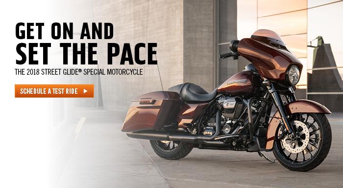 Harley-Davidson® of Fort Wayne   Fort Wayne, IN   Indiana's Premier