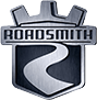 Your Local Roadsmith Dealer