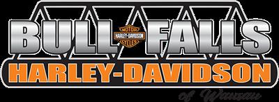 Bull Falls Harley-Davidson in Rothschild, Wisconsin
