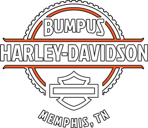 Bumpus Harley-Davidson of Memphis