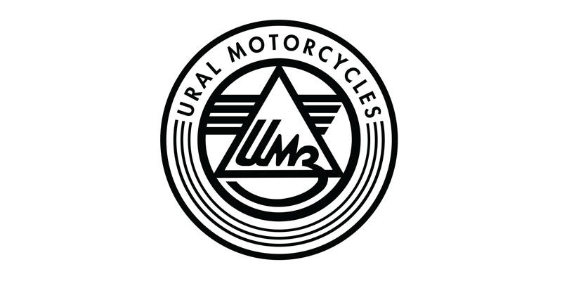 Shop Ural at Lynnwood Motoplex
