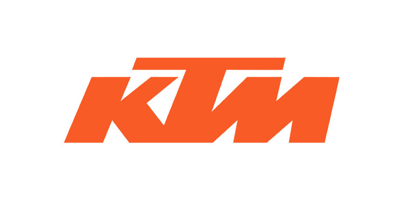 Shop KTM at Lynnwood Motoplex