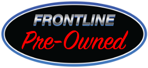 Pre-Owned Inventory at Frontline Eurosports