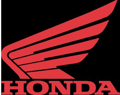 Get Honda Service At Arizona Motorsports And OffRoad