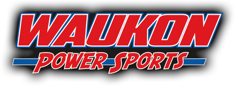 Waukon Power Sports