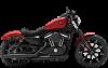 Shop Harley-Davidson Sportster Inventory