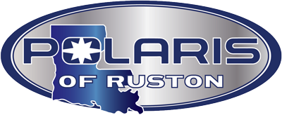 Polaris of Ruston Logo