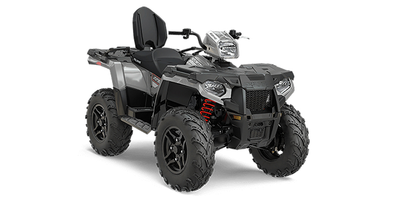 Polaris ATV at Jacksonville Powersports, Jacksonville, FL 32225