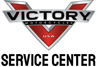 Victory Service Center at Indian Motorcycle of Northern Kentucy