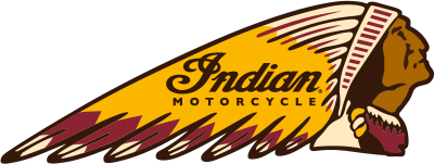 Indian Inventory at Indian Motorcycle of Northern Kentucky
