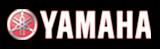 Yamaha Inventory at Waukon Powersports