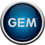GEM at Got Gear Motorsports