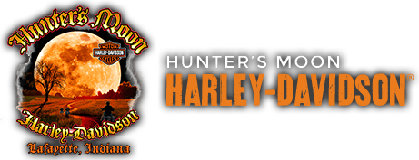Hunter's Moon Harley-Davidson