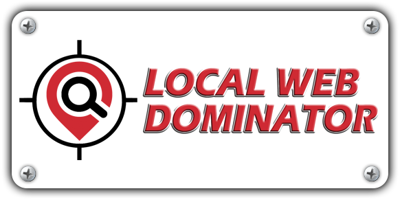 Local Web Dominator