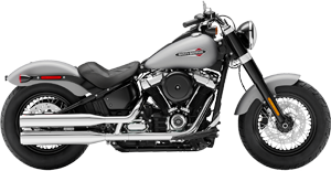 Shop Cruiser at Williams Harley-Davidson