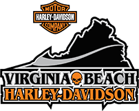 Virginia Beach Harley-Davidson