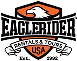 Rentals at Calumet Harley-Davidson