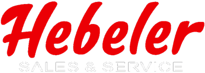 Hebeler Sales & Service in Lockport, New York