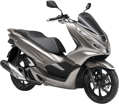 New and used scooters at Got Gear Motorsports