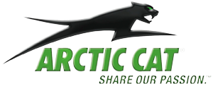 Arctic Cat at Bay Cycle Sales