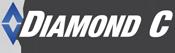 Diamond C Dealer In Atlantic Iowa