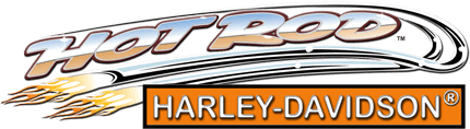 Visit our Sister Store Hot Rod Harley-Davidson