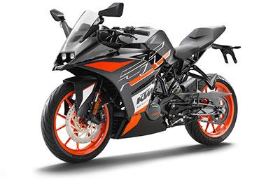 Shop Motorcycles at at Cascade Motorsports