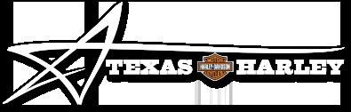 Texas Harley