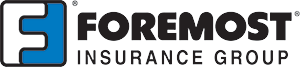 Kent Powersports Insurance Provider Offer