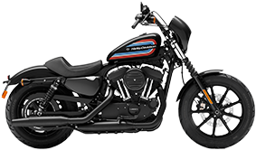 Shop Sportster at Harley-Davidson of Indianapolis
