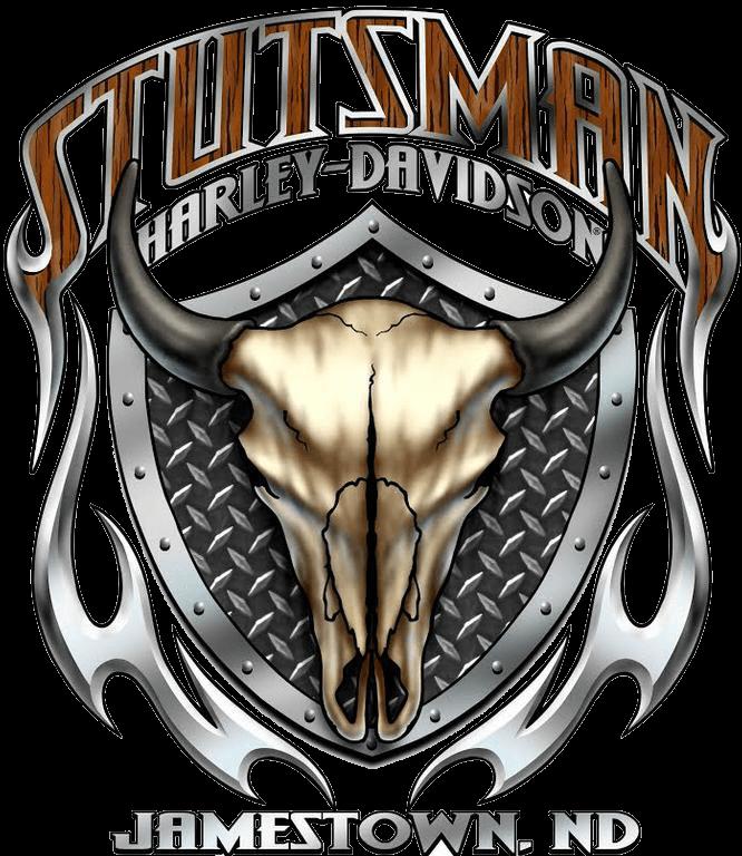 MotorClothes Stutsman Harley-Davidson