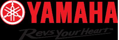 Get Yamaha Service At Arizona Motorsports And OffRoad