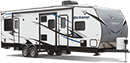 Youngblood Powersports & RVs Center Pre-Owned RVs