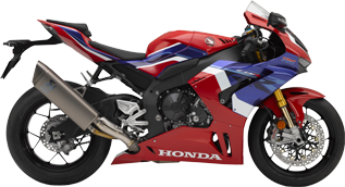 Shop Motorcycles at G&C Honda