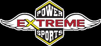 Extreme Powersports Inc